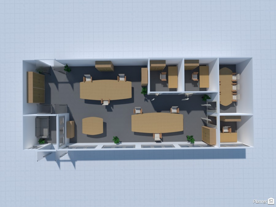 office1 4486318 by User 23790894 image