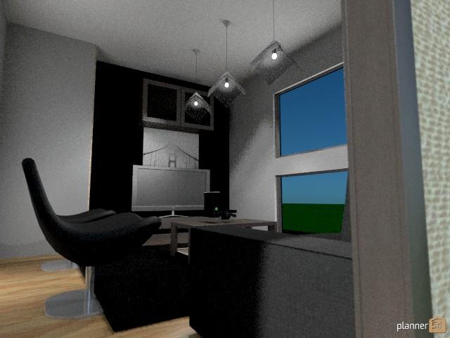 casa dak prt 1 sala de estar 56574 by lukas image