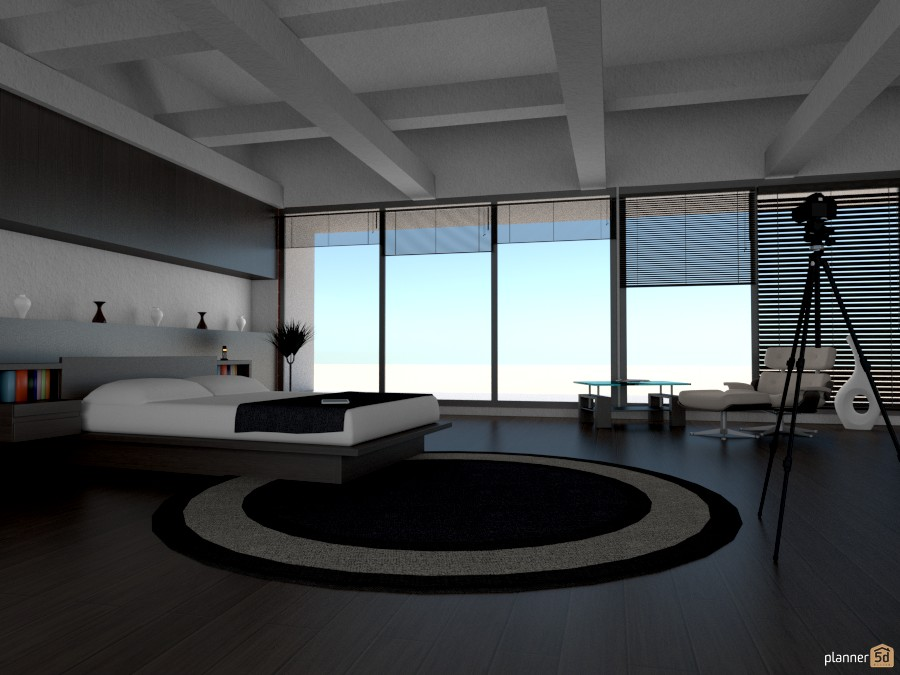 bedroom1 213112 by vx2a image