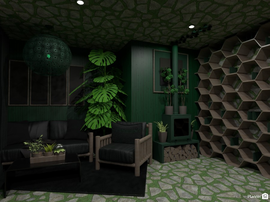living room 4676168 by e image