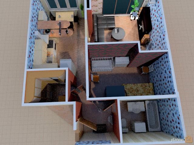 my home 439485 by Герман Галимов image