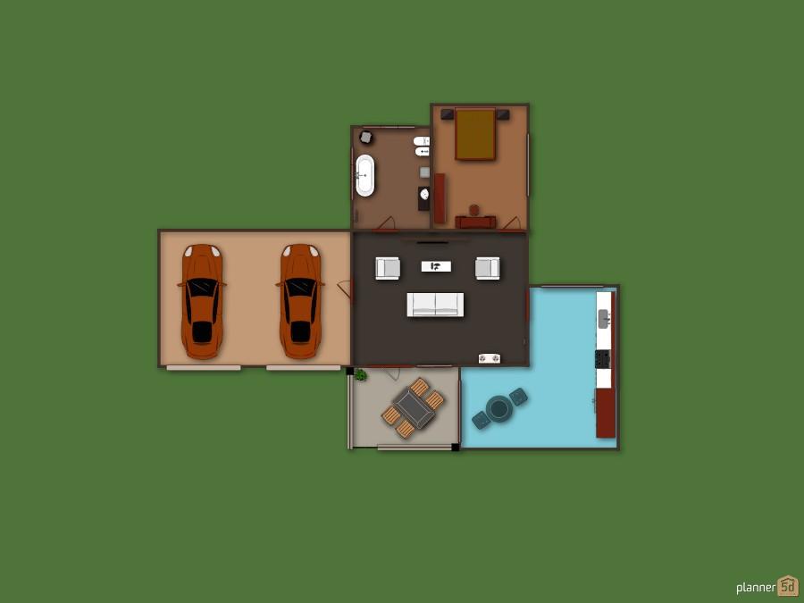 casa  del luxo 47743 by lukas image