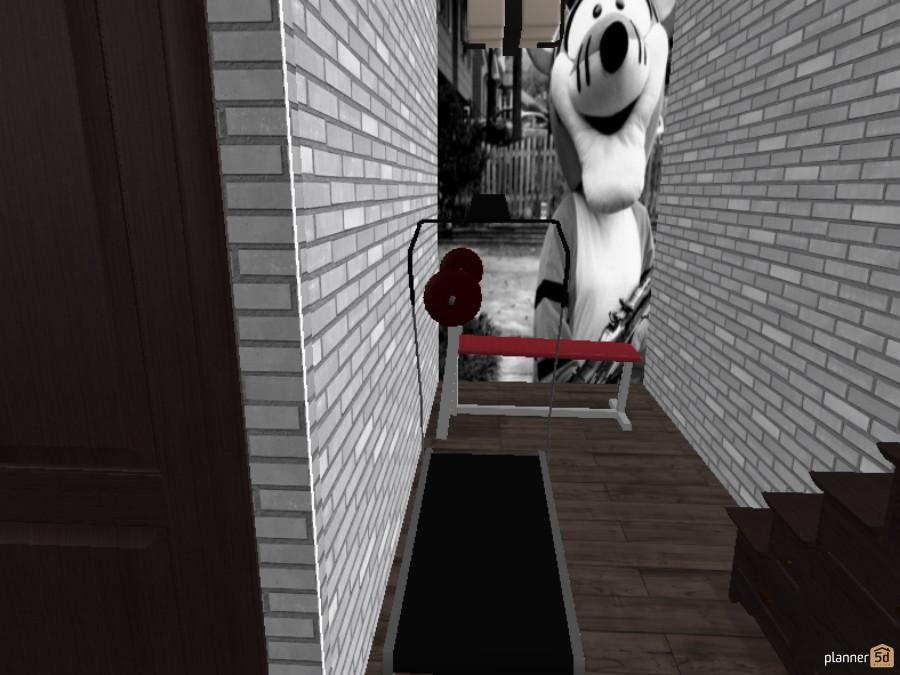 Квартира ♥ 45359 by АлекSандра image