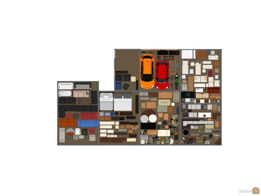 Favoritos 60466 by Juan Ismael Almeida Santiago image