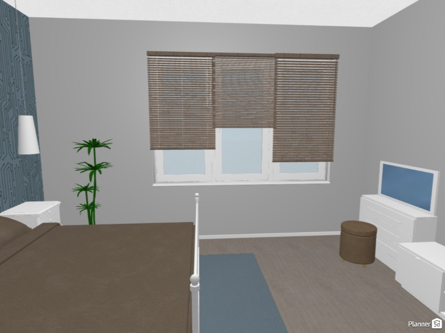 bedroom 85648 by ❤ image