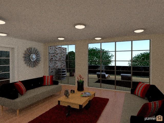 loft 60886 by Matte image