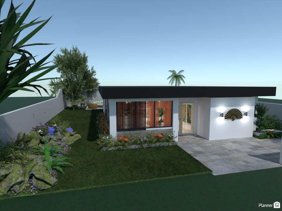 Estate 2021 87673 by Freek image