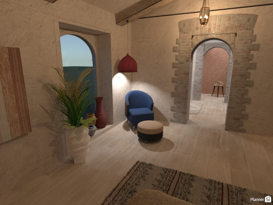 Bedroom side 3550299 by Moonface image