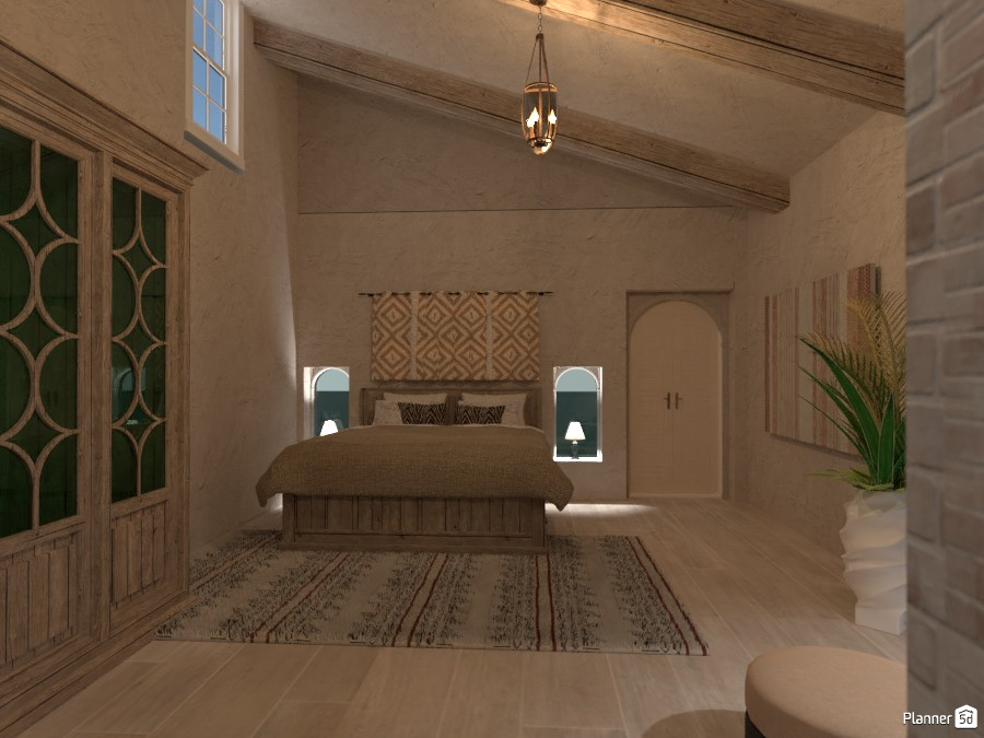Bedroom 3548531 by Moonface image
