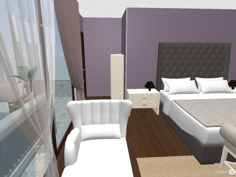 Master Bedroom 67482 by Albania - Kosova image