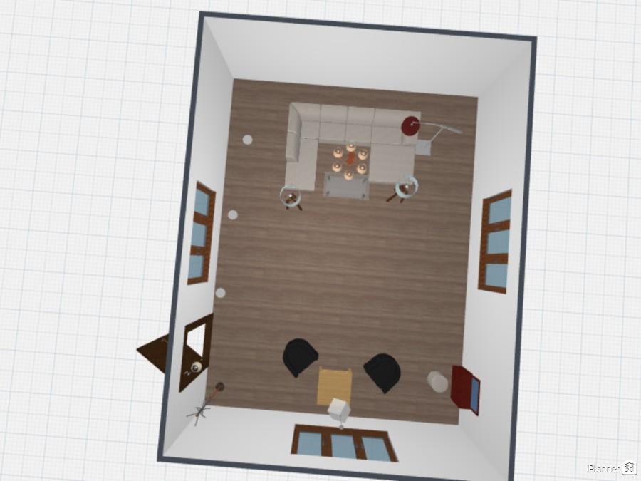 a livingroom 82499 by samir image