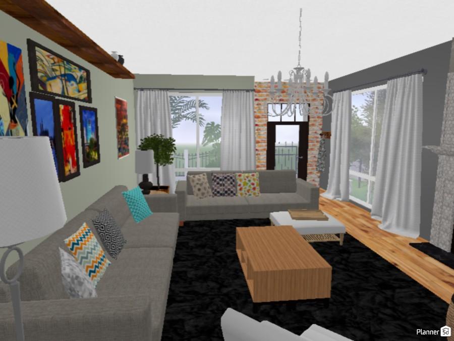 Casa Guá 75257 by val image