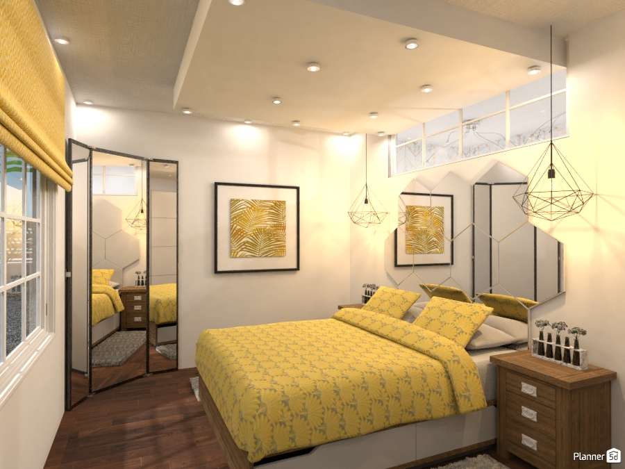 HOUSE : SANCHEZ 2091869 by M SECK image
