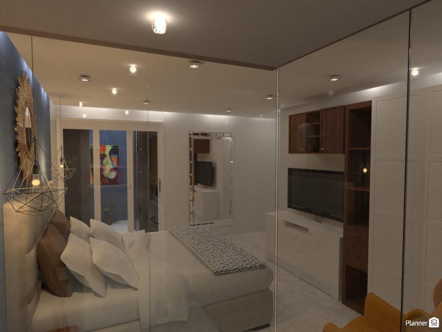 Master Bedroom 1973632 by Dorianne Degiorgio image