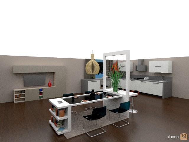 idea di loft 61537 by Matte image