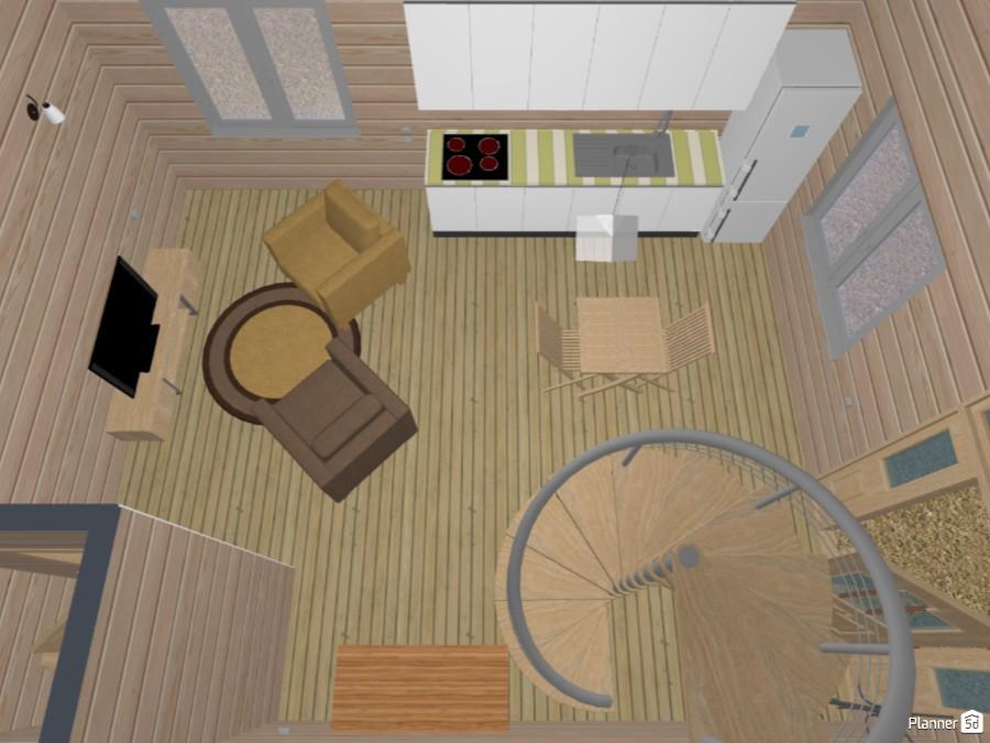maison de vacances 67965 by Emilie image