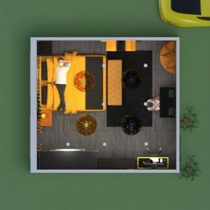 floorplans haus dekor do-it-yourself schlafzimmer haushalt 3d