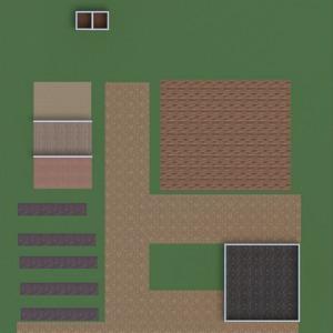 floorplans haus terrasse mobiliar dekor do-it-yourself badezimmer schlafzimmer wohnzimmer garage küche kinderzimmer beleuchtung landschaft haushalt architektur lagerraum, abstellraum eingang 3d