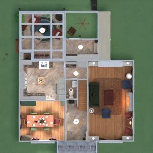 floorplans house decor bathroom kitchen renovation 3d