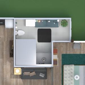 floorplans maison terrasse meubles décoration diy salle de bains chambre à coucher garage cuisine extérieur eclairage paysage salle à manger architecture entrée 3d