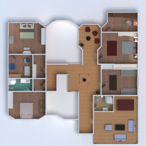 планировки дом терраса мебель декор ванная спальня гостиная кухня улица детская офис освещение ремонт техника для дома кафе столовая архитектура хранение прихожая 3d