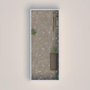 floorplans maison meubles décoration eclairage architecture 3d