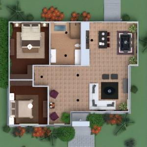 floorplans haus terrasse mobiliar dekor do-it-yourself badezimmer schlafzimmer wohnzimmer küche outdoor kinderzimmer büro beleuchtung renovierung landschaft haushalt esszimmer architektur lagerraum, abstellraum 3d
