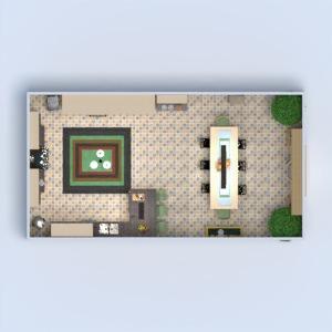 floorplans casa mobílias decoração faça você mesmo reforma 3d