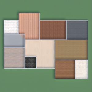 планировки терраса мебель декор сделай сам ремонт 3d