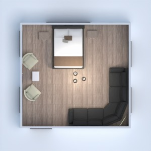 floorplans butas namas baldai dekoras vonia 3d
