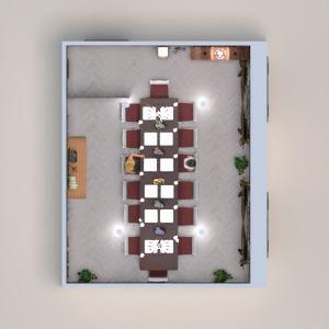 floorplans décoration diy salon rénovation salle à manger 3d
