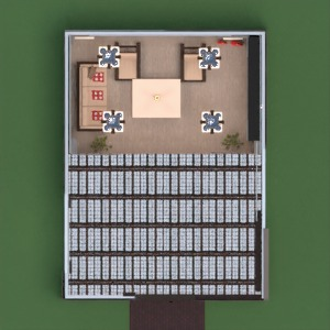 floorplans haus mobiliar dekor do-it-yourself wohnzimmer beleuchtung lagerraum, abstellraum 3d