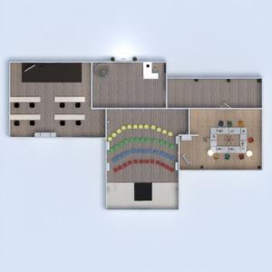floorplans decor outdoor renovation cafe architecture studio 3d