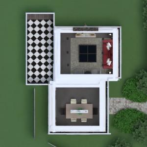 планировки квартира дом мебель декор гостиная кухня освещение ремонт техника для дома столовая хранение 3d