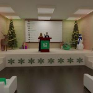 floorplans mobílias decoração faça você mesmo iluminação estúdio 3d