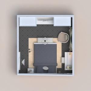 планировки квартира дом мебель декор спальня освещение ремонт техника для дома хранение 3d