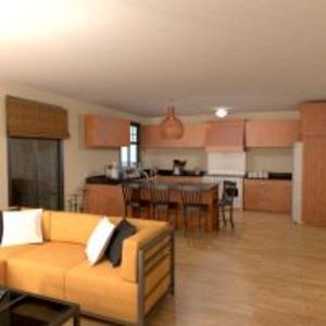 planos casa bricolaje arquitectura 3d