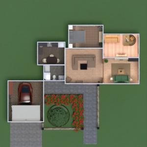 progetti casa decorazioni bagno camera da letto saggiorno garage cucina oggetti esterni studio 3d