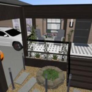 floorplans mieszkanie dom taras meble wystrój wnętrz zrób to sam łazienka sypialnia pokój dzienny garaż kuchnia na zewnątrz pokój diecięcy oświetlenie krajobraz gospodarstwo domowe jadalnia architektura przechowywanie mieszkanie typu studio wejście 3d