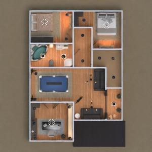 progetti casa arredamento bagno camera da letto saggiorno cucina oggetti esterni studio illuminazione monolocale 3d