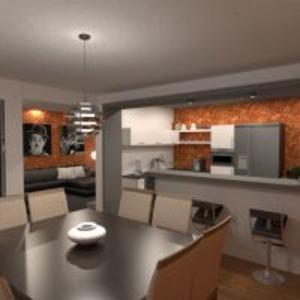 floorplans maison meubles décoration diy salle de bains salon garage cuisine extérieur bureau eclairage paysage maison café salle à manger architecture entrée 3d