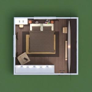 planos apartamento casa muebles decoración bricolaje dormitorio iluminación hogar arquitectura trastero 3d