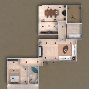 progetti casa veranda arredamento bagno camera da letto saggiorno garage cucina illuminazione 3d