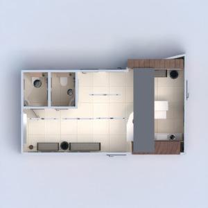 планировки мебель декор гостиная освещение ремонт техника для дома хранение студия 3d