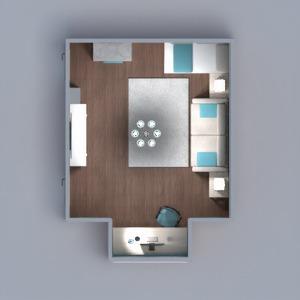 progetti appartamento casa arredamento decorazioni angolo fai-da-te saggiorno studio illuminazione rinnovo famiglia architettura ripostiglio 3d