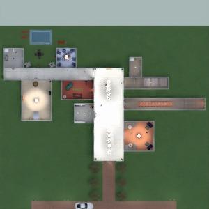 planos hogar 3d