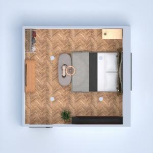 progetti arredamento decorazioni camera da letto illuminazione architettura 3d