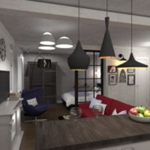планировки квартира мебель декор сделай сам спальня гостиная кухня освещение ремонт техника для дома столовая архитектура хранение студия прихожая 3d