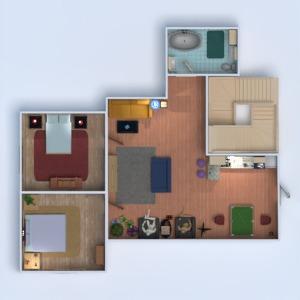 floorplans mieszkanie zrób to sam 3d