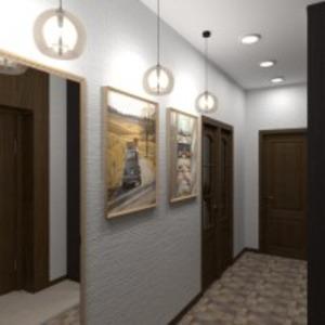 floorplans butas namas terasa baldai dekoras pasidaryk pats vonia miegamasis svetainė vaikų kambarys apšvietimas renovacija sandėliukas studija prieškambaris 3d